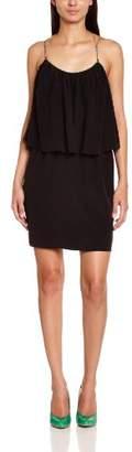 Bel Air Women's Rio Sleeveless Dress
