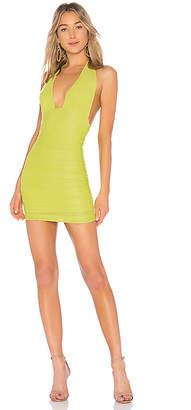 NBD Girl Like You Dress