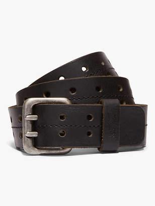 Levi's Double Prong Belt