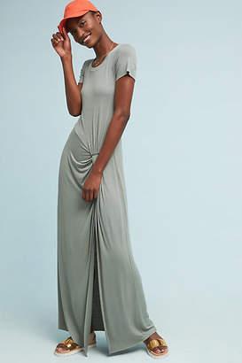 Bailey 44 Lenora Maxi Dress