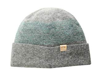 30ab6b96 The North Face Gray Beanie Women's Hats - ShopStyle