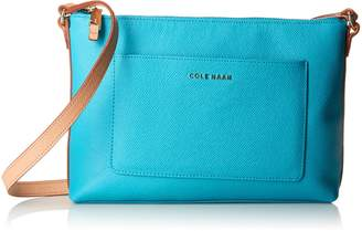 Cole Haan Emilia Cross Body