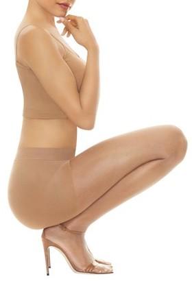 Hanes Womens' Beyond Bare Pantyhose