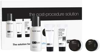 PCA Skin The Post-Procedure Solution Collection