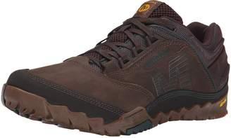 Merrell Men's Annex Walking Shoe