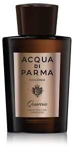 Acqua di Parma Colonia Quercia Eau de Cologne Concentrée 3.4 oz.