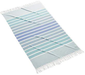 Kassatex CLOSEOUT! Bodrum Resort Beach Towel