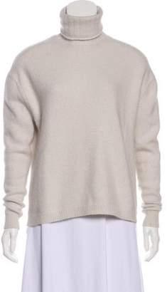 J Brand Turtleneck Sweater