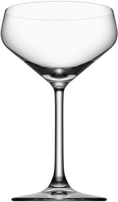 Orrefors Cocktail Avantgarde Glasses (Set of 4)