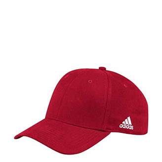 adidas Men's Structured Flex Cap Hat,L/XL