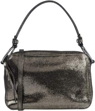 GIANNI CHIARINI Cross-body bags - Item 45471780VH