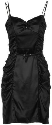 Betsey Johnson Short dress