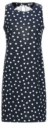 Liu Jo LIU •JO Short dress