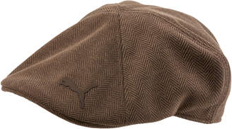 Lifestyle Driver Hat