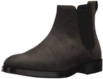 Cole Haan Men's Dumont Grand WP Chelsea Boot