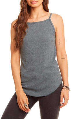 324f95a0eac55 Ribbed Racerback - ShopStyle Canada