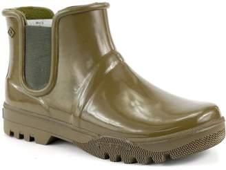 Sperry Instruments Top Sider Women's Nellie Chelsea Rain Boot