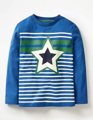 Boden Superstar T-shirt