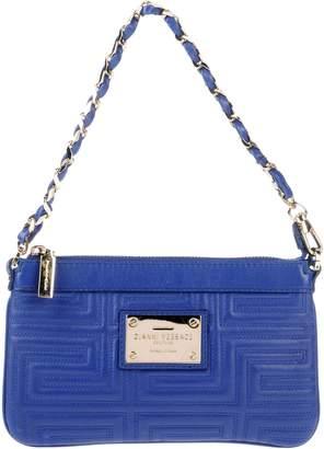 Gianni Versace COUTURE Handbags - Item 45411526