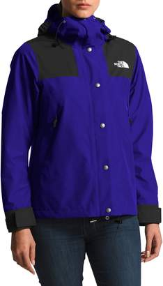 The North Face 1990 Mountain Gore-Tex(R) Waterproof Jacket