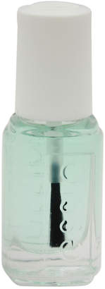 Essie 0.16Oz First Base Coat Mini Nail Polish