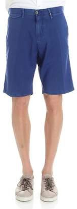 Myths Classic Shorts