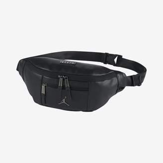 Jordan Air Crossbody Bag