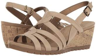 LifeStride Novak Women's Sandals