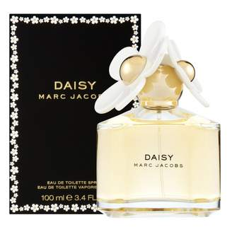 Marc Jacobs Daisy EDT 100 mL