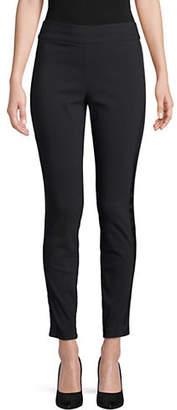 INC International Concepts Beng Classic Stretch Pants