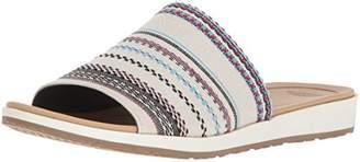 Dr. Scholl's Shoes Women's Passion Sandal