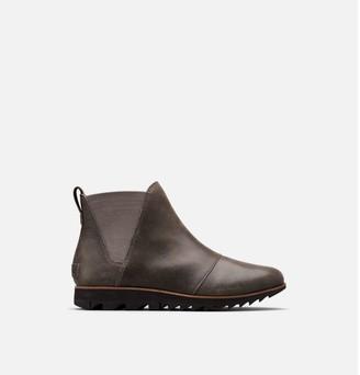 Sorel Harlow Chelsea Boot