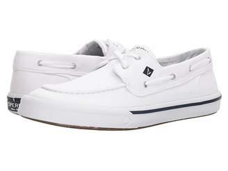 Sperry Bahama II Boat Washed Sneaker