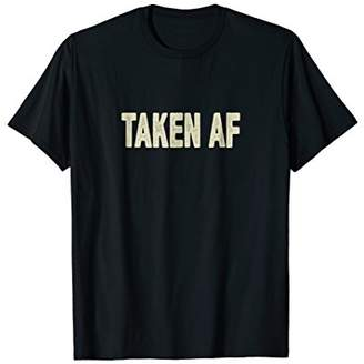 Abercrombie & Fitch Taken T-shirt