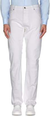 7 For All Mankind Casual pants - Item 36822098DW