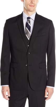 Calvin Klein Sportswear Men's Pv Twill Jacket