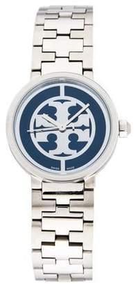 8df40d75c Tory Burch Women's Watches - ShopStyle