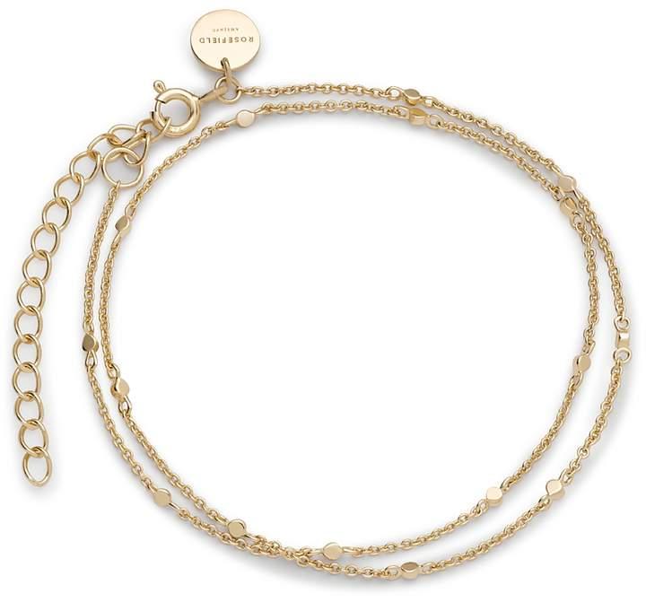 Rosefield Broome Bracelet