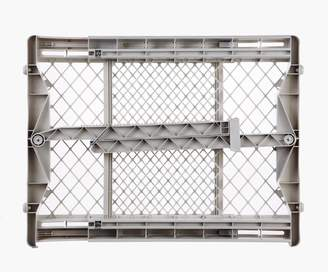 North States Northstates 8699 Top Notch Gate Adjustable Pressure
