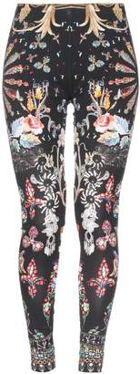 Camilla Leggings - Item 13308764RD
