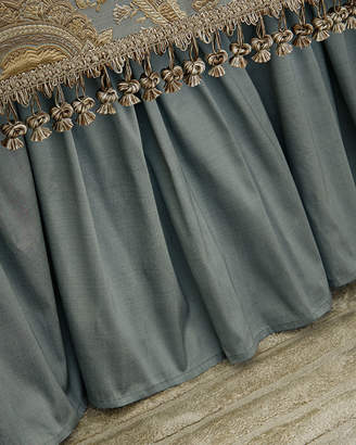 Sweet Dreams Queen/King Contessa Dust Skirt