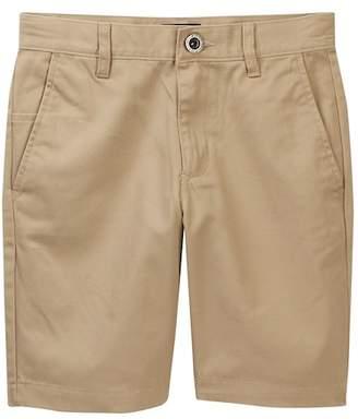RVCA Weekday Shorts (Big Boys)
