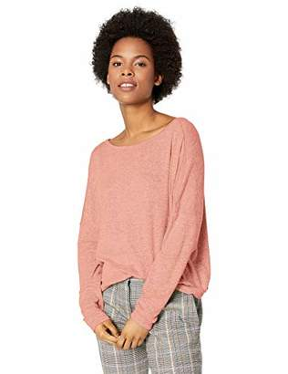 Roxy Junior's Your Time Cozy Sweater