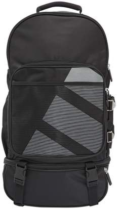 7df828bbcd04 adidas Bags For Men - ShopStyle UK