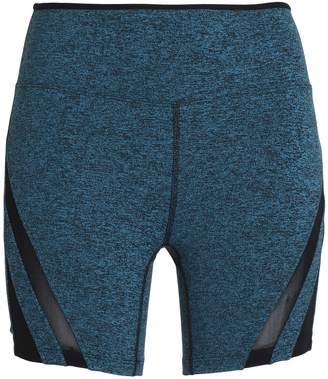 Koral Activewear Shorts