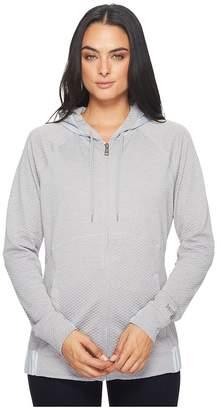 Marmot Reese Hoodie Women's Sweatshirt