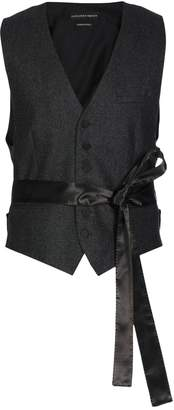Alexander McQueen Vests