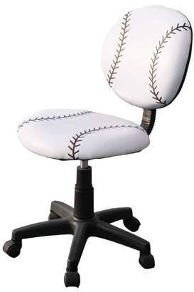 ACME Furniture Baseball Office Task Chair