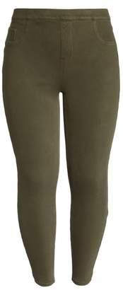 Spanx R) Jean-ish Leggings
