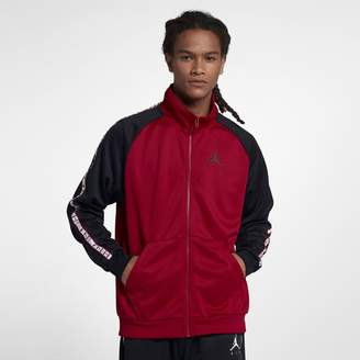Jordan Men's Jacket Sportswear